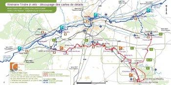 Itineraire-Indre-Velo-Loches-Val-de-Loire_slide2