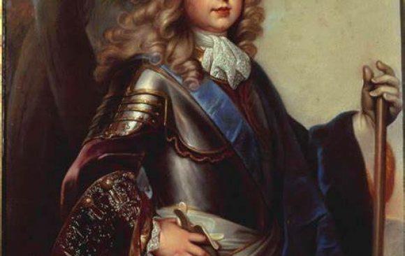Duc de Berry
