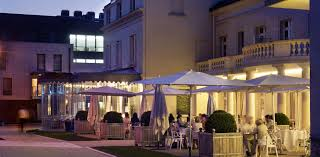chateau belmont
